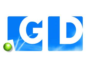 logo GD FC -10